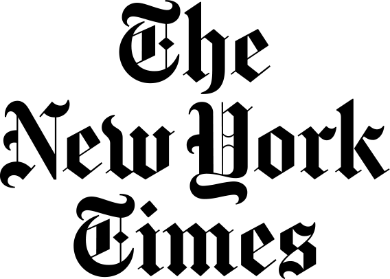 New-york-Times-NYT-logo